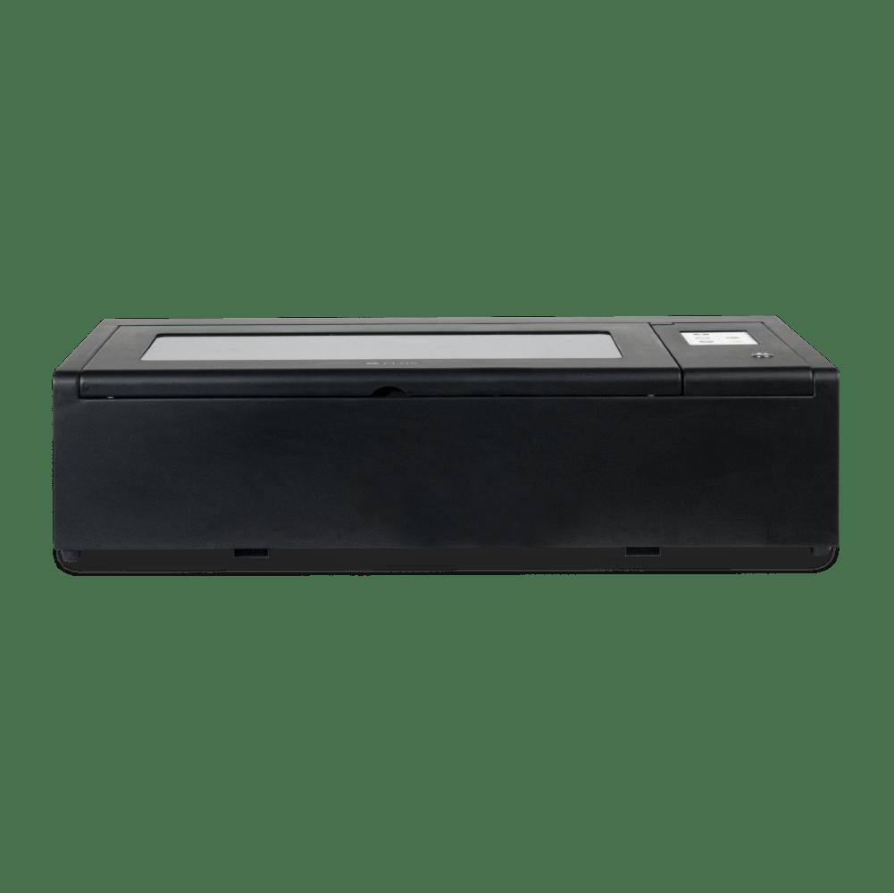 laser cutter beambox pro product