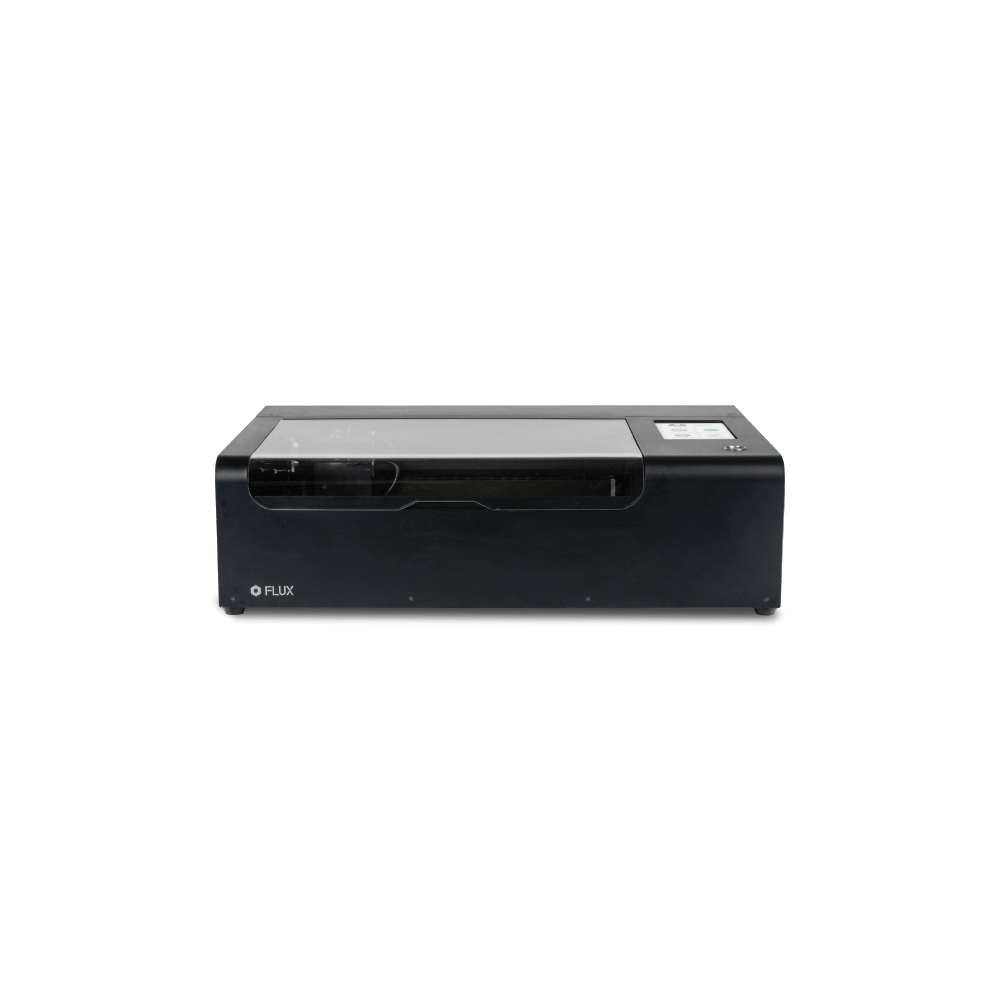 laser cutter beamo product