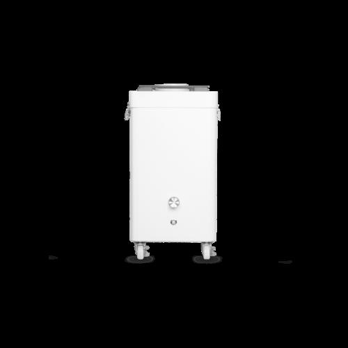 laser cutter filter beam air product